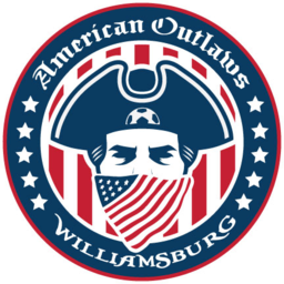 AO Williamsburg - FIFA19