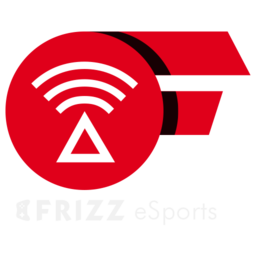 FRIZZ ESPORTS CUP
