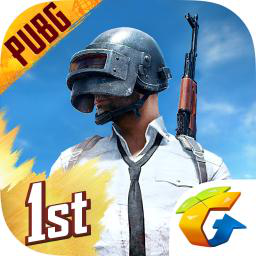 PUBG 💰India Bonus Win Price🥇 | Toornament - The esports technology