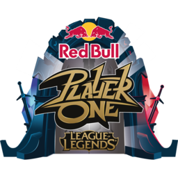 Red Bull Player One - AL 2019