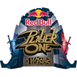 Red Bull PlayerOne Final 2019