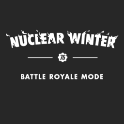 Fallout 76 Nuclear Winter 7/25