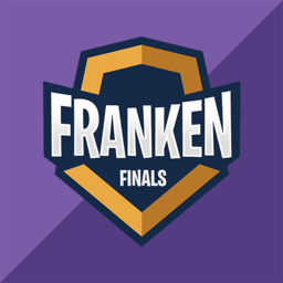 FrankenFinals 2019