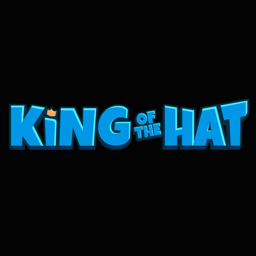King Of The Hat - Amical