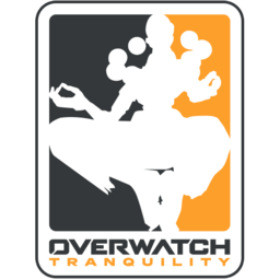 OW Tranquility S3 Discord Tier   Toornament - The esports
