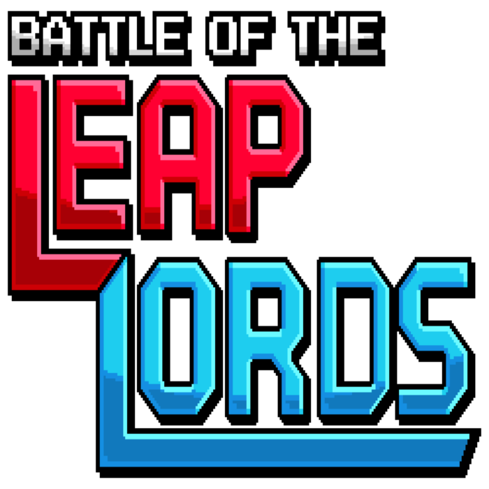 Leap Lords July 2019 | Toornament - The esports technology