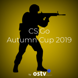 CS:Go Autumn Cup 2019