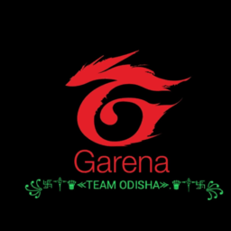 ODISHA FREE FIRE GAMER ZONE FF | Toornament - The esports