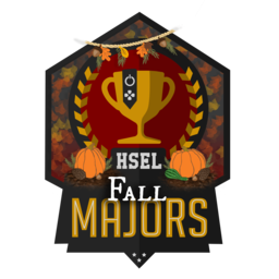 HSEL Fall Major 2019: R6S XB1