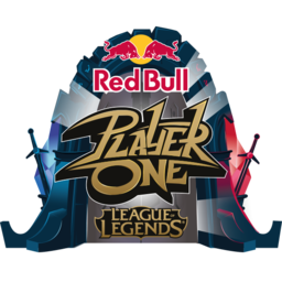 BEL - Red Bull Player One Q1