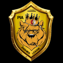 PIA PREMIER LEAGUE SEASON 6