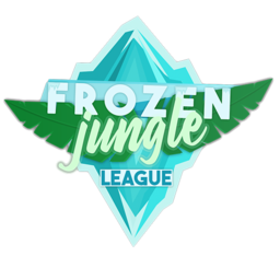 Frozen Jungle League 2019
