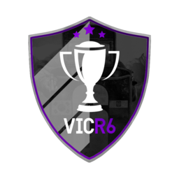 VIC S3 Qualifiers