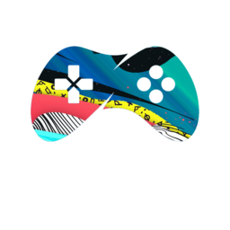 FIFA 20 OPENING CUP