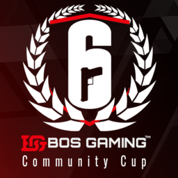BOS GAMING Community Cup