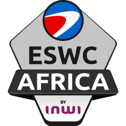 ESWC Africa Northern Qualifier