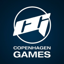 Copenhagen Games 2019 CS:GO