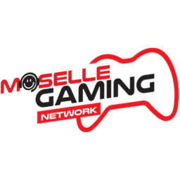 Moselle Gaming Network 2019