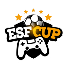 ESF Cup Winter Season 2019