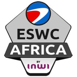 ESWC Africa 2019 by INWI
