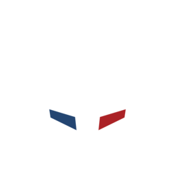 6 French Challengers - #Q3