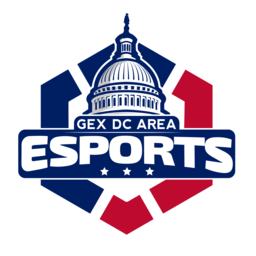NCS Minor | GEX CSGO LAN