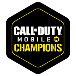 Grassroots Series Cod Champ Toornament The Esports Technology