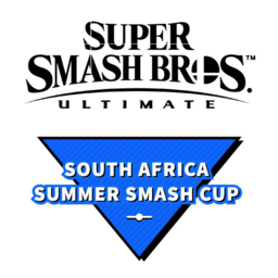 SSBU SA Summer Smash Cup-March