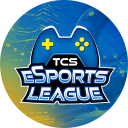 TCSEL S4 - Challenger Cup #2