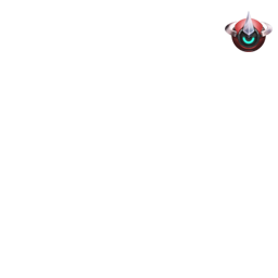 Beginners Duel Beta Cup #3