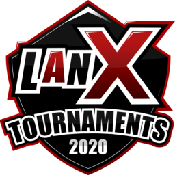 LanX 2020 Apex Legends
