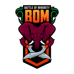 bom mlbb online competition 1 toornament the esports technology toornament
