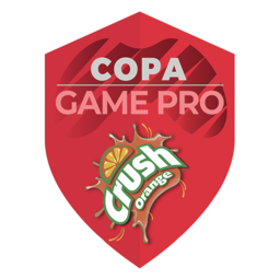 Copa Crush Game Pro Clubs