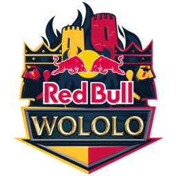 Red Bull Wololo Qualifier 1
