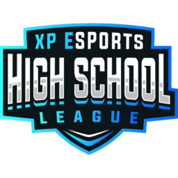 XP HSL Rocket League Season 1
