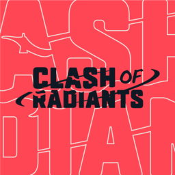 EGN Clash of Radiants