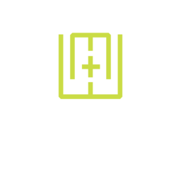Wallifornia competition - #F