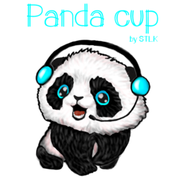 Panda Cup 1 Toornament The Esports Technology