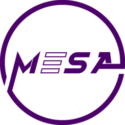 MESA Dota 2 1v1 Gaming Weekend