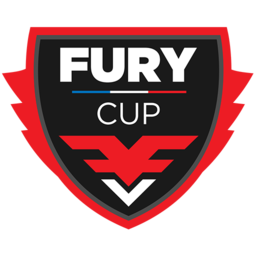 FuryCup-NUNS4 By FightSessions