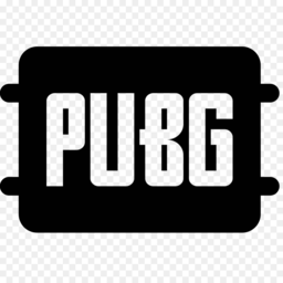 Solo Pubg Toornament The Esports Technology