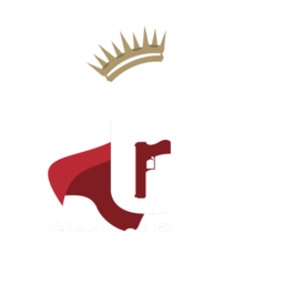 Clash of Royals Season 2