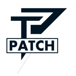 Official Patch-Lan Turnering