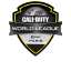 CWL Paris Open Pool Play