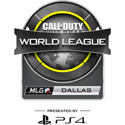 CWL Open Dallas 2017