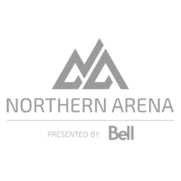 Northern Arena Montreal Finals