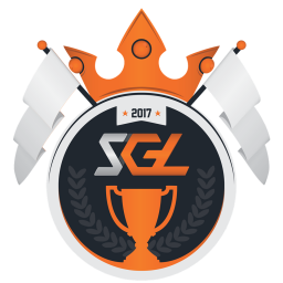 #SGL17 - League of Legends