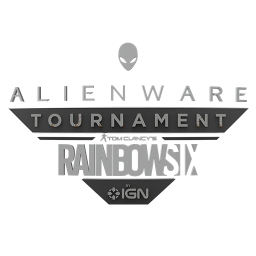 Alienware Tournament