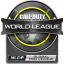 2017 CWL Pro League: Stage 1
