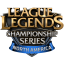2016 NA LCS Spring PlayOffs